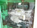 Diesel/Hydraulic Power Pack G31