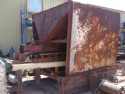 Feeder and Hopper CF12